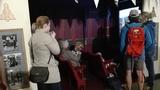 Bijou Cinema, Tunbridge Wells