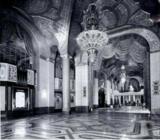 Southtown Theatre lobby