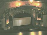 "[""Stockton Fox (Bob Hope) auditorium""]"