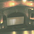 Bob Hope Theatre