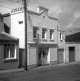 Kingdom Cinema