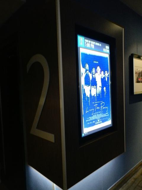 Cineplex Cinemas Yonge-Dundas
