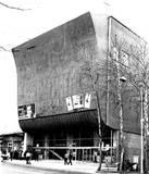Cinema Radio City