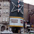 Gary Theatre