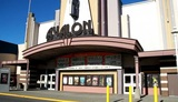 Avalon Cinema Centre