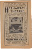 Hathaway Theater