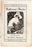 Hathaway Theater