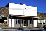 Kiamichi Theatre