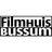 Filmhuis Bussum logo