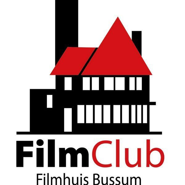 Filmhuis Bussum filmclub