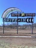 Nite Star Drive-In