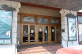 Springfield Little Theatre