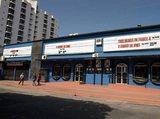 Cinearte Cinema 1, 2, 3