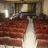 Bovill Opera House
