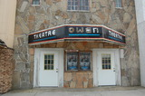 Owen Theater