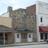 Owen Theatre