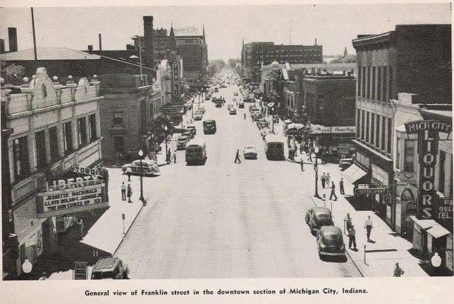 1949 image via Dave Lasayko.