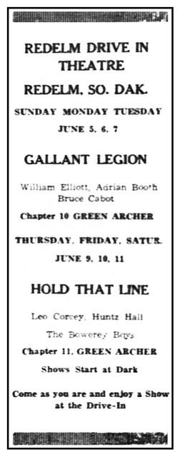 June 2, 1955
