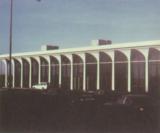 Blue Ridge Cinema East