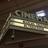 Marcus Gurnee Cinemas