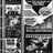 Hillsboro Eight Cinemas