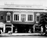 Avalon Theatre