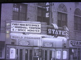 The State Theatre in 1958