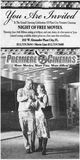 Plant City Premiere Cinema 8