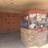 Saguaro Theatre