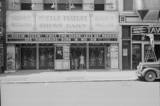April 1937 Photo credit John Vachon-Library Of Congress.
