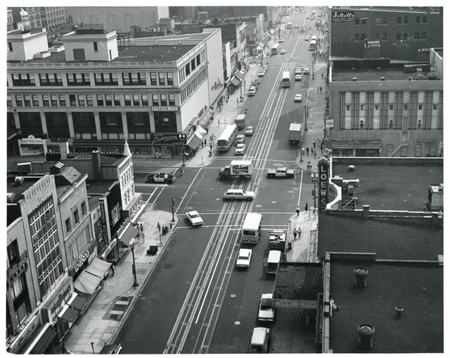 Mid to late `60s photo credit DDOT.