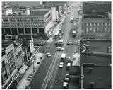 <p>Mid to late `60s photo credit DDOT, from below website.</p>                            <p>https://ddotdc.tumblr.com/</p>