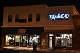 Traco Theater