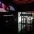 Cineworld Cinemas - Bracknell