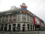 Vue Manchester