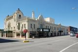 Coleman Theatre