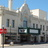 Coleman Theatre