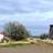 Prairie Drive-In