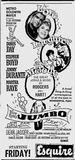 JUMBO-1962
