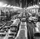 11/23/66-12/22/66 photo via Historic Chicago Facebook page.