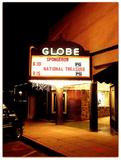 Globe Theater© Globe AZ Don Lewis