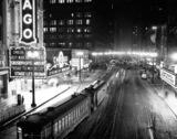 January 6, 1943 photo credit Associated Press.