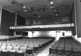 Crest Theater