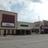 Allred 5 Theatre