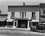 Laguna Theatre