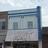 Claremore Theatre