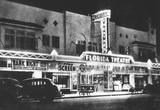 Vero Theatre