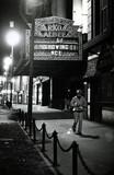 RKO Albee Theatre exterior