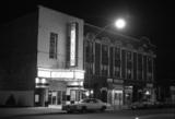 Devon Theatre, 1979