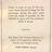 Amusu Theatre Ad (1940)